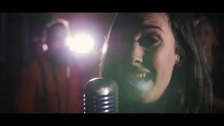Video VALERIE - Red Socks Orchestra
