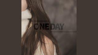 Jiyeon - One Day (Instr.)
