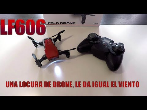 guauuuu-diversión-asegurada-mini-dji-mavic-air-clon-drone