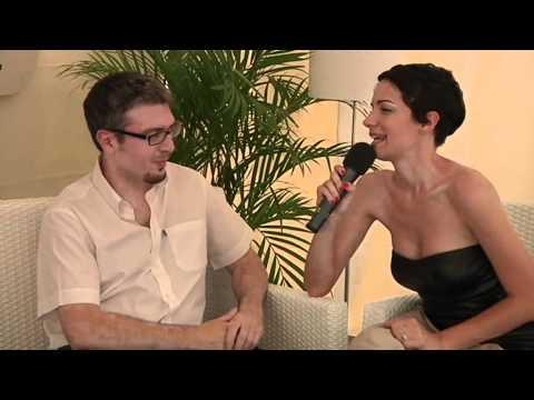 Vidéo de Christian Frascella