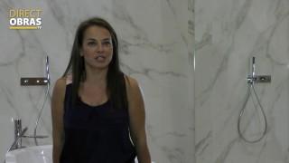 Patricia Catalão - Espaço LXI - Intercasa 2016
