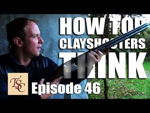 Schools Challenge TV – How Top Clayshooters Think