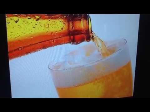 Sobre proteção de menores contra ameaça de dependência alcoólica