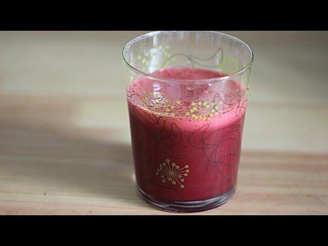 Herbata ziołowa do obniżenia ciśnienia krwi