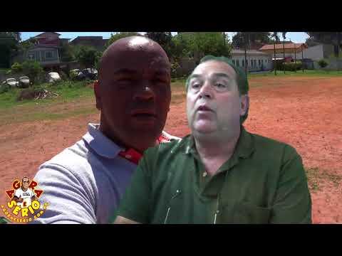 Sabe por que na Palmeirinha , Jardim das Palmeiras e Palmeira não tem escolinha de Futebol ?