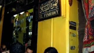 تحميل اغاني ناصر المزداوي...... راجع MP3
