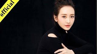 《非常静距离》20180721   王鸥笑谈因拔胡歌指甲道歉 不计片酬演包贝尔电影