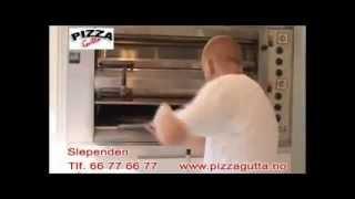 Pizza Gutta - sommer 2006_Custom3.wmv