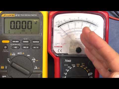 Ang temperatura sa daliri ng paa halamang-singaw