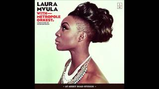 """Video thumbnail of """"Laura Mvula with the Metropole Orkest Father Father"""""""