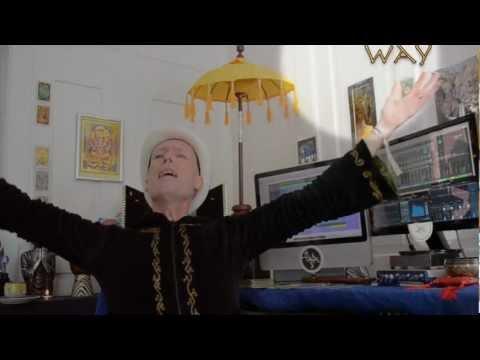 Renato Capelli video preview
