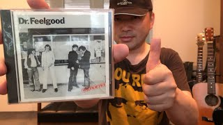 【DON'T YOU JUST KNOW IT/DR.FEELGOOD】