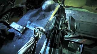 Crysis 2: You