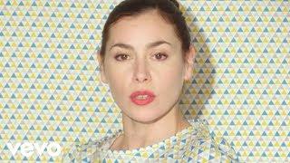 Olivia Ruiz - Mon Corps Mon Amour