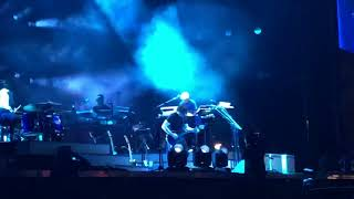 Jack White - Steady, As She Goes (Live At Lollapalooza In Chicago's Grant Park)