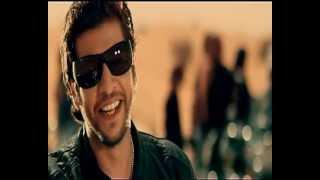 تحميل اغاني سلمان حميد - حلوه منك| ألبوم حلوة منك (فيديو كليب) MP3