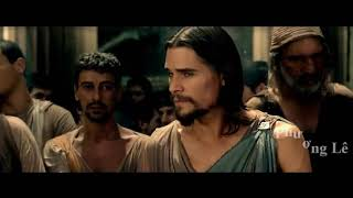 Movie Scenes   300  Rise of an Empire