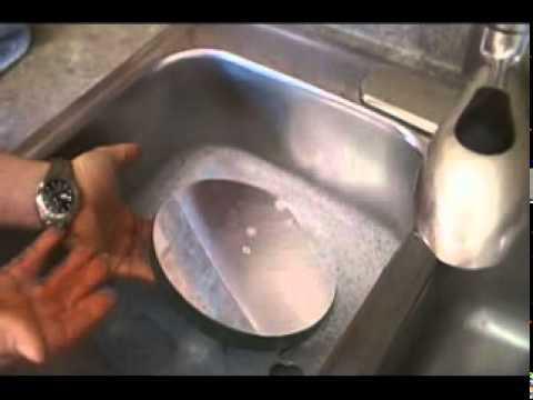 Les moyens pour la prophylaxie des helminthes pour les gens