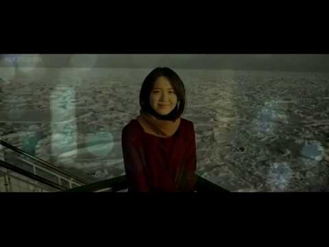 Colors Of Wind - Japanese Romance, Fantasy, Drama Full Movie