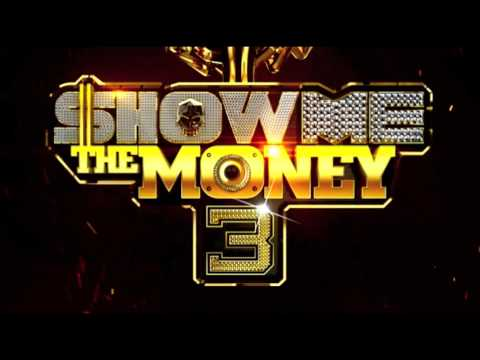 mp4 Money Eobseo, download Money Eobseo video klip Money Eobseo