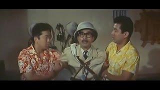 Kingu Kongu Tai Gojira  Movie 1962
