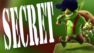 Top 5 RAREST Clans/People In Clash Of Clans!