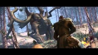 Minisatura de vídeo nº 2 de  Guild Wars 2