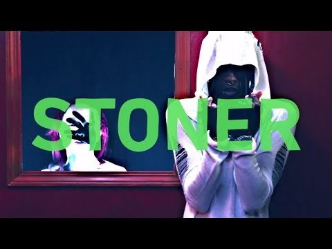 Young Thug - Stoner (OFFICIAL MUSIC VIDEO)