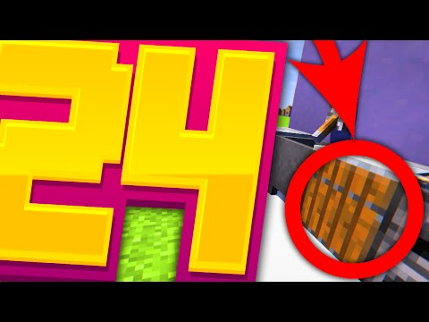 Download Minecraft Jak Zbudowac Wille Modern 17 In Full Hd Mp4 3gp