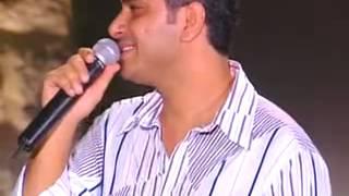 تحميل اغاني Fadl shaker saharni esho2 فضل شاكر سهرني الشوق MP3
