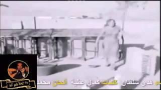 تحميل اغاني هدى سلطان / موًال الأوًلة ٱه MP3