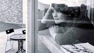 تحميل و مشاهدة بتحبيني - غسان صليبا MP3