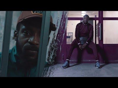 Da Uzi Entre Les Murs Feat Ninho Clip Officiel