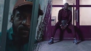 DA Uzi   Entre Les Murs Feat. Ninho (Clip Officiel)