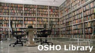 OSHO: Books I Have Loved