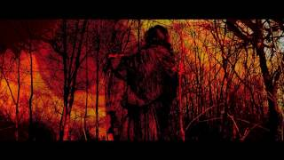 Video Grin of Death - Evil Arise