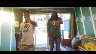 WISCO KIDZ - RUN THE TABLE (OFFICIAL MUSIC + LYRIC VIDEO) *GREEN BAY PACKERS ANTHEM*
