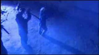 Video ŠUFUNKY GANG - Buldozer