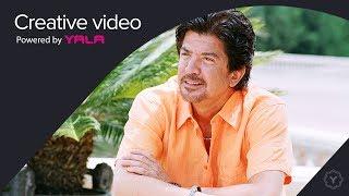 Walid Toufic - Sabahek Helew (Official Audio)   2012   وليد توفيق - صباحك حلو تحميل MP3