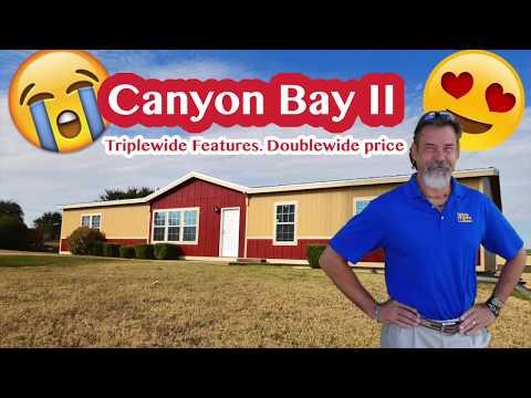 Watch Video of Canyon Bay II in Buda, TX