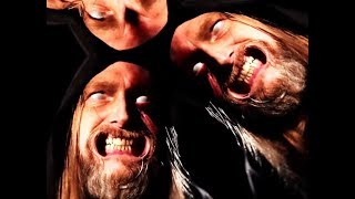 "Tronos (Napalm Death) New Song ""Judas Cradle""   Khemmis + Cloak N.A. Tour Announced!"