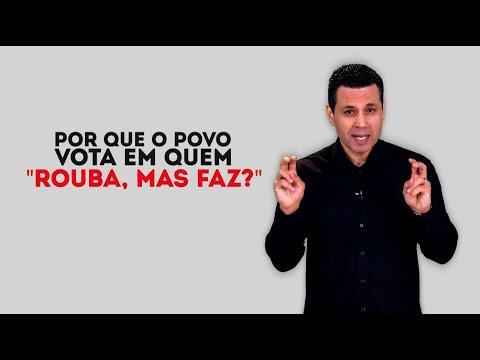 USE ESTE PODER PARA MUDAR DE VIDA! (você já tem)