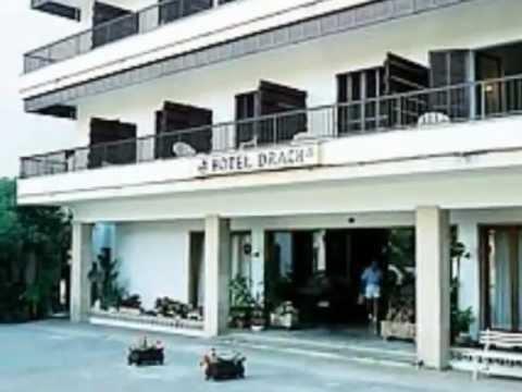 Hotel Drach