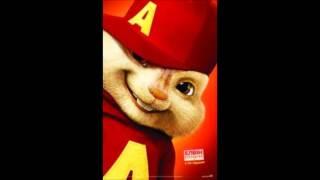 Seu Astral-Jorge & Mateus-Alvin & Os Esquilos