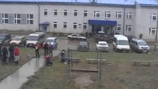 В Опаринском районе пропали дети