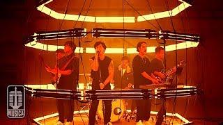 Download lagu Nidji Cinta Portal Waktu Ost Eggnoid Mp3