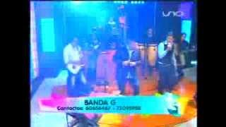 Banda G