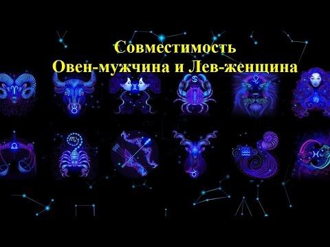 Рак гороскоп на март 2016 женщина