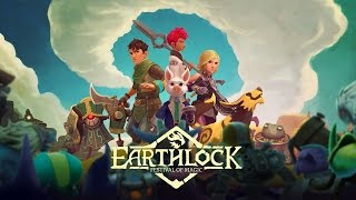 Clip of EARTHLOCK: Festival of Magic