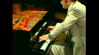 Alfred Brendel plays Schubert Impromptus D935 Video